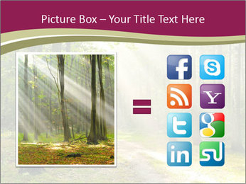 0000081452 PowerPoint Templates - Slide 21