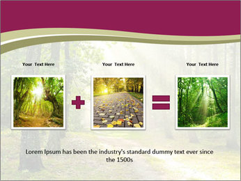 0000081452 PowerPoint Templates - Slide 22