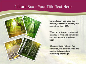0000081452 PowerPoint Template - Slide 23