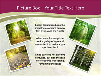 0000081452 PowerPoint Templates - Slide 24