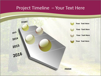 0000081452 PowerPoint Templates - Slide 26