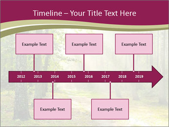 0000081452 PowerPoint Templates - Slide 28