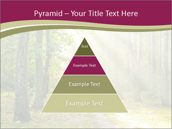 0000081452 PowerPoint Templates - Slide 30