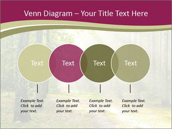 0000081452 PowerPoint Templates - Slide 32