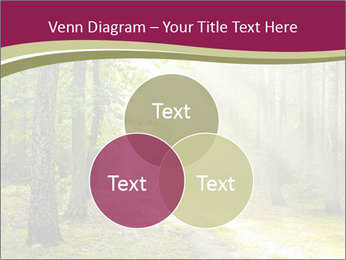 0000081452 PowerPoint Templates - Slide 33