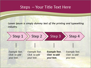 0000081452 PowerPoint Template - Slide 4