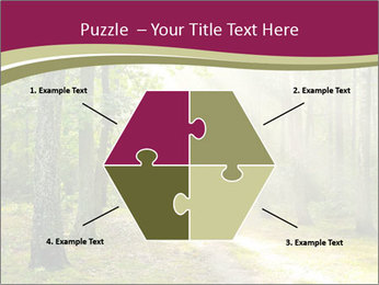 0000081452 PowerPoint Templates - Slide 40
