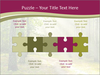 0000081452 PowerPoint Templates - Slide 41