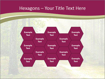 0000081452 PowerPoint Templates - Slide 44