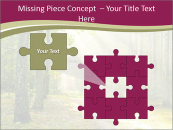 0000081452 PowerPoint Templates - Slide 45
