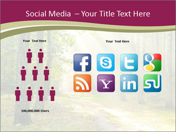 0000081452 PowerPoint Templates - Slide 5