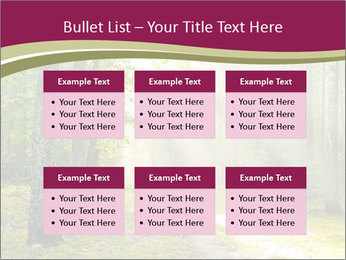 0000081452 PowerPoint Templates - Slide 56