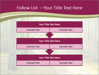 0000081452 PowerPoint Templates - Slide 60