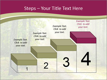 0000081452 PowerPoint Templates - Slide 64