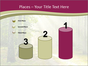 0000081452 PowerPoint Templates - Slide 65