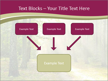 0000081452 PowerPoint Templates - Slide 70