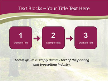 0000081452 PowerPoint Templates - Slide 71