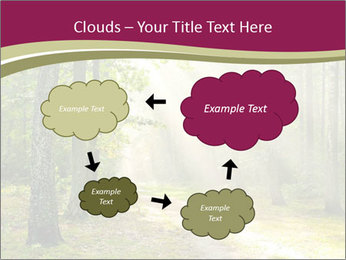 0000081452 PowerPoint Templates - Slide 72