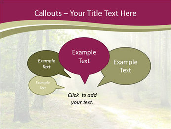 0000081452 PowerPoint Templates - Slide 73