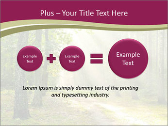 0000081452 PowerPoint Template - Slide 75