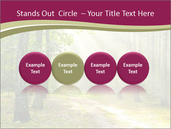 0000081452 PowerPoint Template - Slide 76