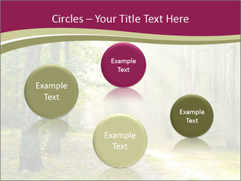 0000081452 PowerPoint Templates - Slide 77