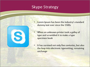 0000081452 PowerPoint Template - Slide 8