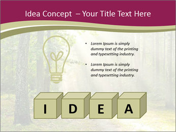 0000081452 PowerPoint Templates - Slide 80