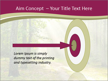 0000081452 PowerPoint Templates - Slide 83