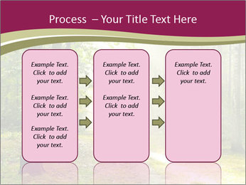 0000081452 PowerPoint Templates - Slide 86