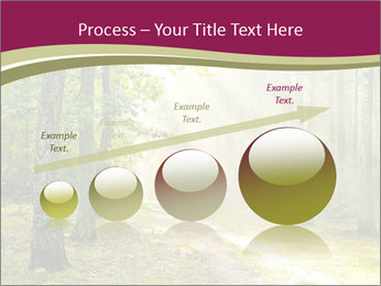 0000081452 PowerPoint Templates - Slide 87