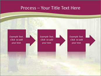 0000081452 PowerPoint Template - Slide 88