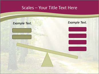 0000081452 PowerPoint Templates - Slide 89