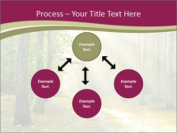 0000081452 PowerPoint Templates - Slide 91