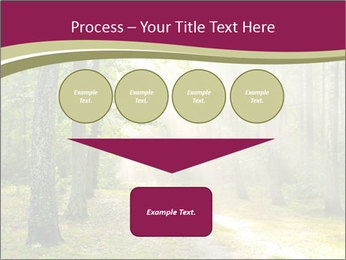 0000081452 PowerPoint Templates - Slide 93