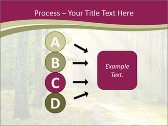 0000081452 PowerPoint Templates - Slide 94