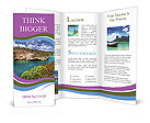 0000081453 Brochure Templates