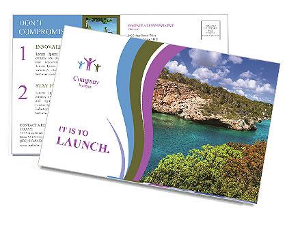 0000081453 Postcard Template