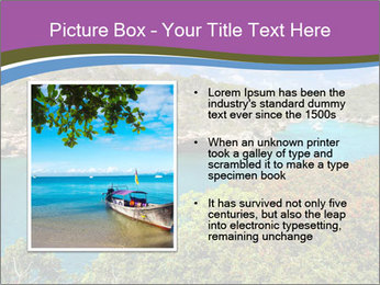 0000081453 PowerPoint Templates - Slide 13