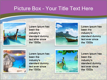 0000081453 PowerPoint Templates - Slide 14
