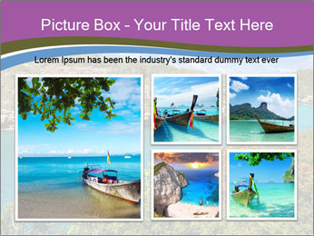 0000081453 PowerPoint Templates - Slide 19