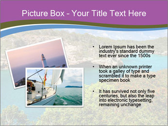 0000081453 PowerPoint Templates - Slide 20