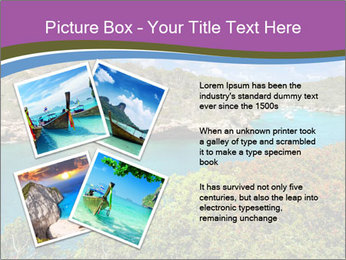 0000081453 PowerPoint Templates - Slide 23
