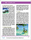 0000081453 Word Templates - Page 3