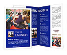 0000081454 Brochure Templates