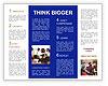 0000081454 Brochure Template