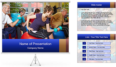 0000081454 PowerPoint Template