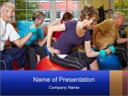 0000081454 PowerPoint Templates