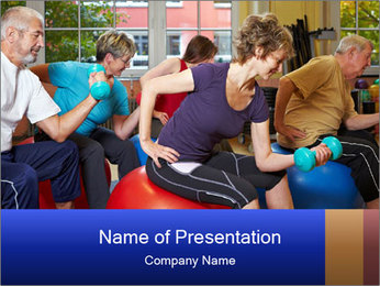 0000081454 PowerPoint Template - Slide 1