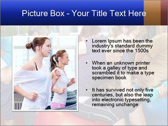 0000081454 PowerPoint Template - Slide 13